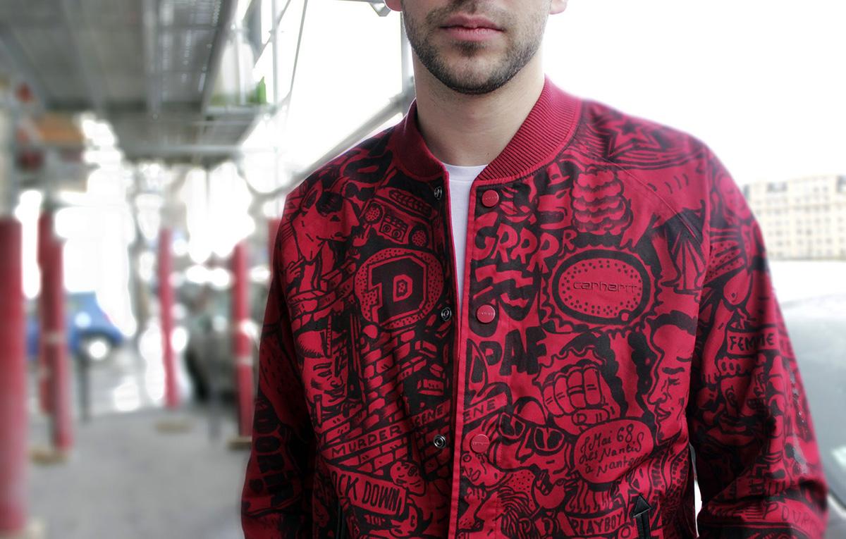 ckeja_reddog_custom_jacket_sport