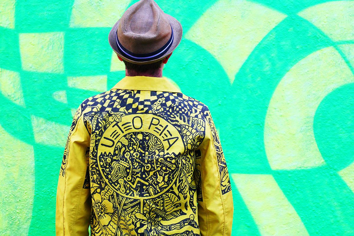 jacket_ckeja_carhartt-yellow_utopia_4