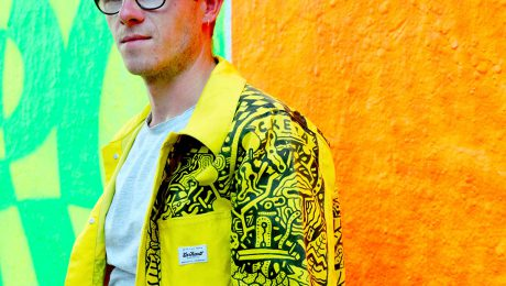 carhartt yellow jacket ckeja