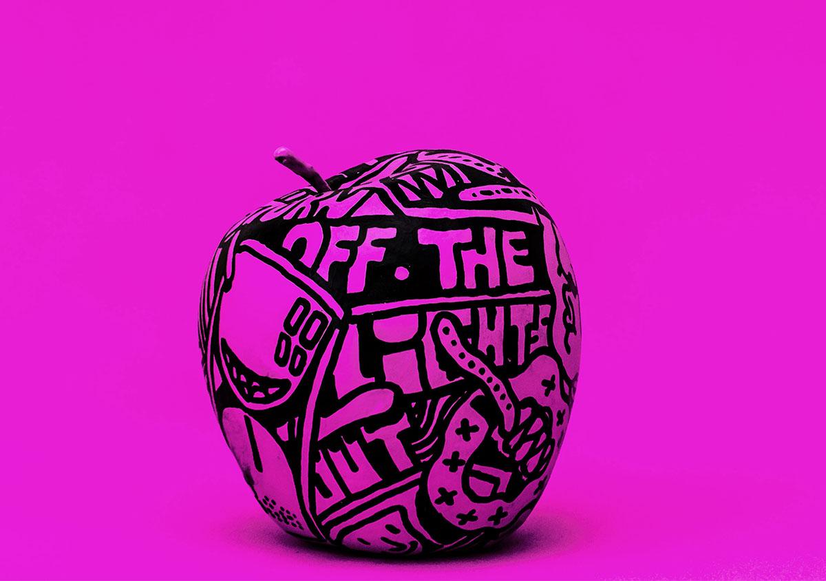 strange_fruit_2