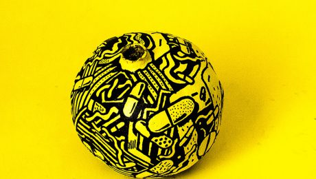 strange_fruit_yellow_2