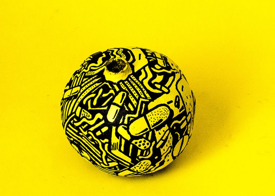 strange_fruit_yellow_2
