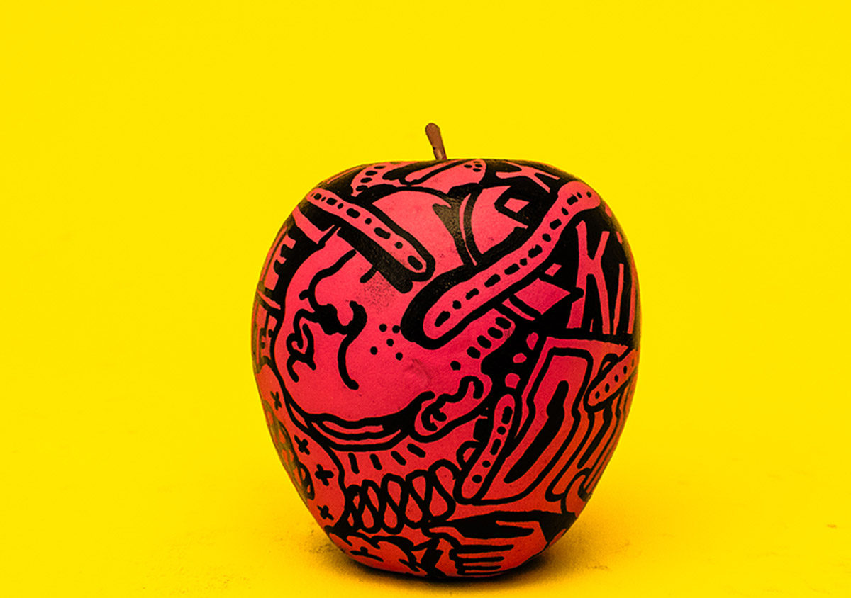 strange_fruit_yellow_3