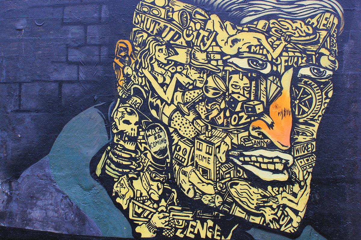 yellow dude 2